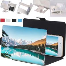 Smartphones, folding, Tablets, Mobile