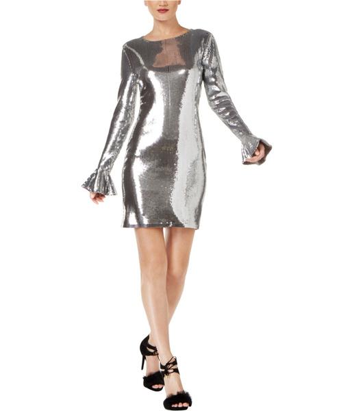 Fashion, clubwear, Tops, scoop