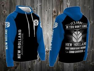 Fashion, pullover hoodie, Fashion Hoodies, newholland