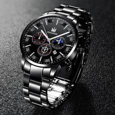 Мода, business watch, Watch, blackwatchmen