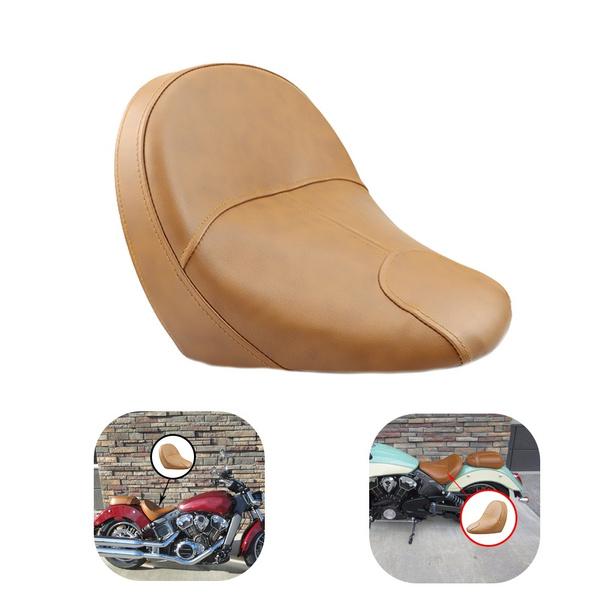 motorcycleaccessorie, driverseatforindianseat, Seats, indianscoutfrontseat