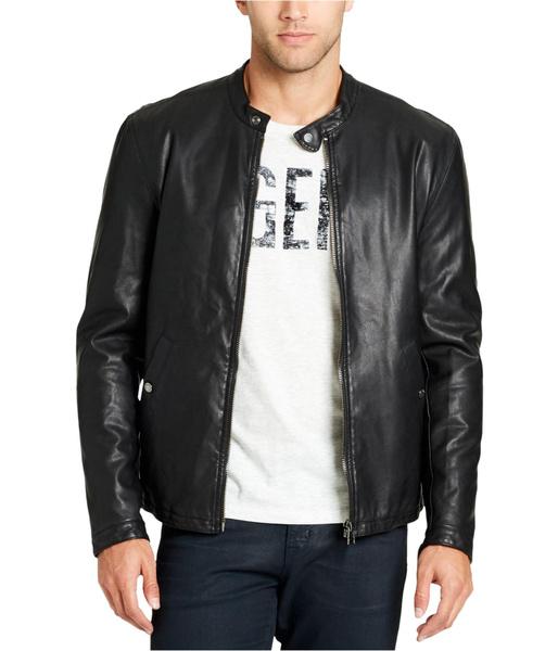 salomon, motorcyclejacket, williamrast, Fashion