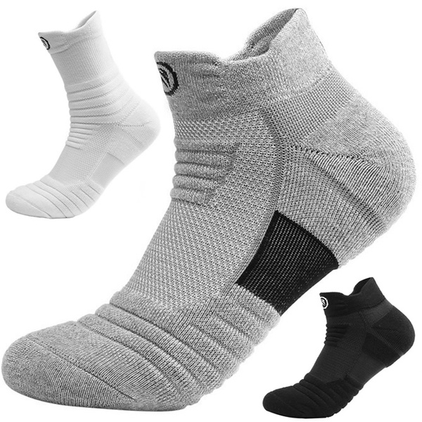 highqualitysock, Cotton Socks, Towels, Outdoor Sports