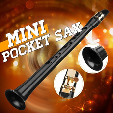 Mini, Musical Instruments, musictool, Entertainment