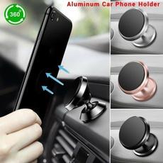 IPhone Accessories, Fashion, universalcarphoneholder, mobile phone holder