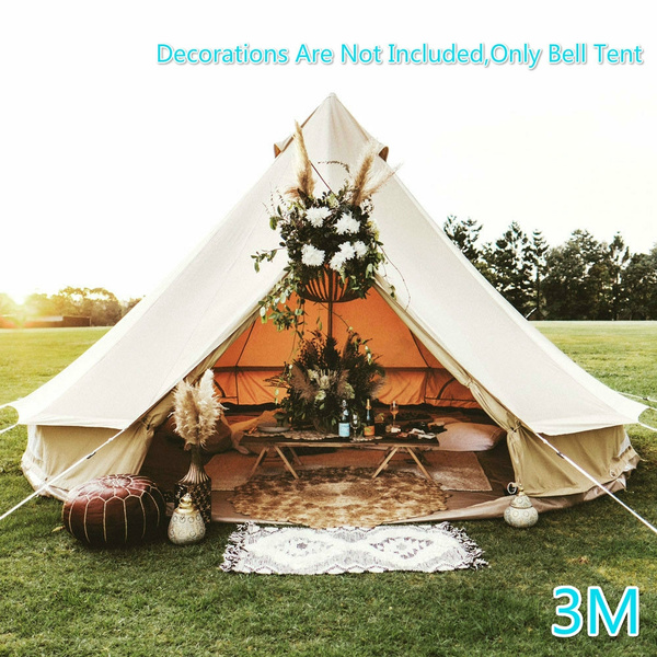 Tent Camping Tent Yurt Hunting Wedding Tipi Beach Tent Wish Search in location 3 ads. tent camping tent yurt hunting wedding tipi beach tent wish