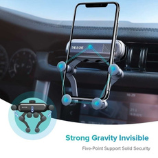 Cell Phone Accessories, phone holder, Gps, Mobile