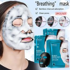 bubblemask, Charcoal, beautyhealthy, bamboocharcoal