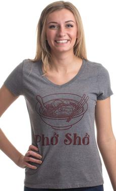mensummertshirt, cuisine, whitewomentshirt, menshortsleevetshirt