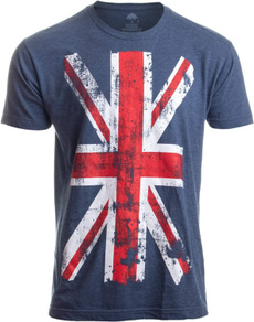 mensummertshirt, menshortsleevetshirt, Printed Tee, loose shirt