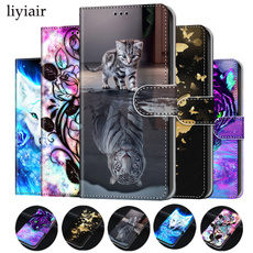 case, leather wallet, huaweiy72019case, samsunggalaxya70case