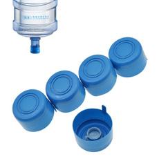 water, replacemetlid, waterbottlelid, antisplashlid