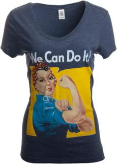 topsamptee, loose shirt, Women's Fashion, casual shirt