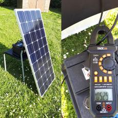 solarpanelforhouse, solarpanelforrv, Solar, monocrystallinesolarpanel