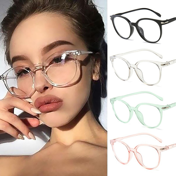Fashion, Sunglasses, optical glasses, Vintage