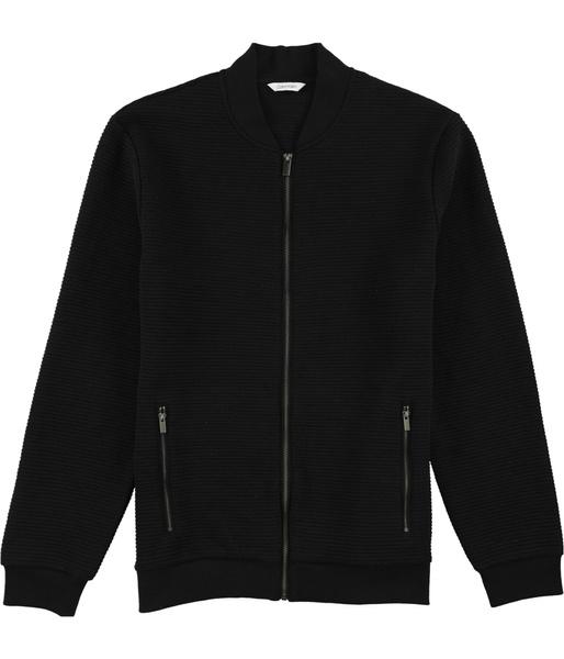 Jacket, Fashion, Outerwear, ribbed