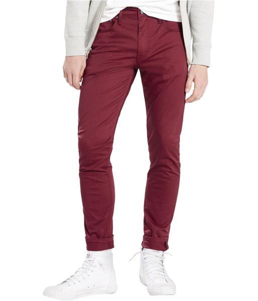 Fashion, Bottom, Slim Fit, slim