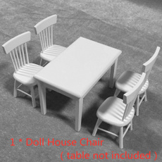 dollfurniture, doll, Home & Living, dollhouseaccessorie