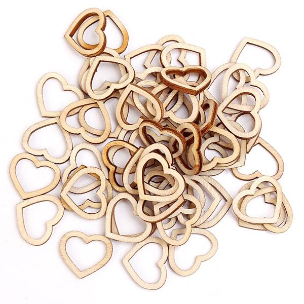 Valentines, Heart, Decor, weddingdeocration