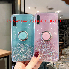 case, sasmunga20case, Bling, Samsung