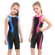 lapsswimming, Fashion, Swimming, beachandpool