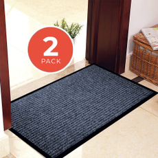 doormatsinsidenonslip, Outdoor, Door, doormat