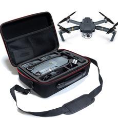 sparepartofrcdrone, waterproof bag, RC toys & Hobbie, bagfordjimavicprorcquadcopter