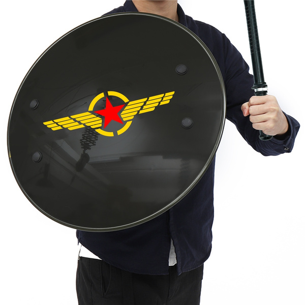 roundshield, riotshield, shield, plexiglassshield