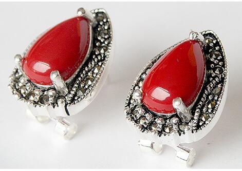 Sterling, $15, Jewelry, Earring