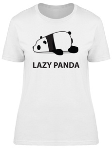 Lazy, Icon, symbol, template