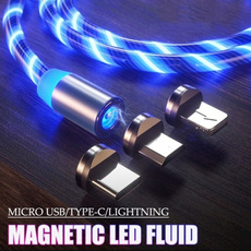 lights, led, fastchargingcable, charger
