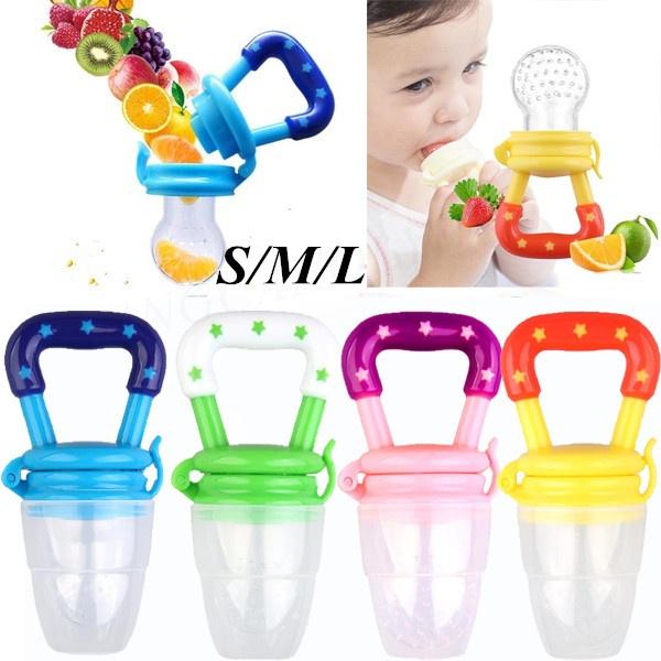 Feeding, bitepacifier, babypacifier, Tool