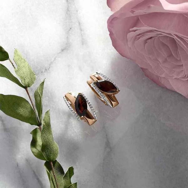 party, DIAMOND, Princess, Jewelry