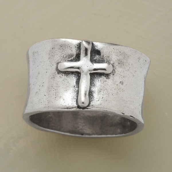 Sterling, 925 sterling silver, 925 silver rings, silverringsforwomen