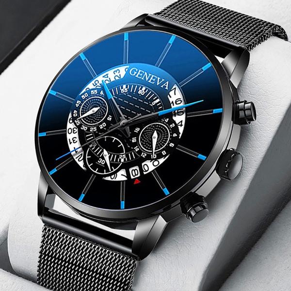 quartz, classic watch, Classics, simplewatche