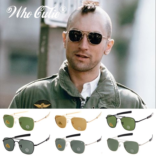 Fashion Accessory, cool sunglasses, Fashion, Army