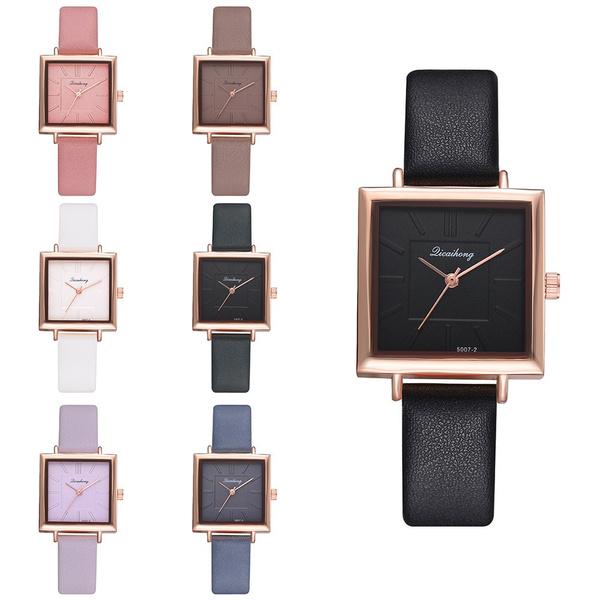 Bracelet, quartz, relojmujer, Gifts