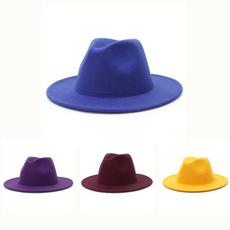 Winter Hat, Winter, hatforwomen, Jazz
