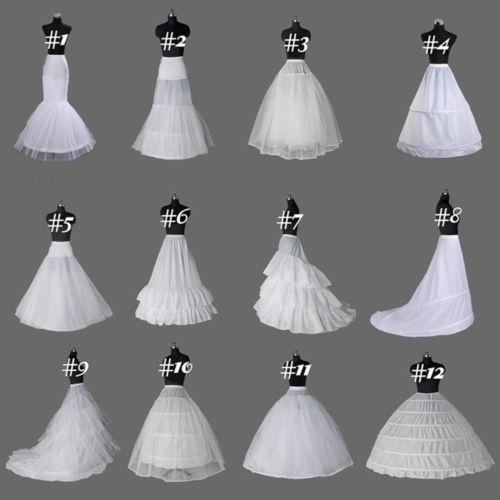 6hooppetticoat, shortpetticoat, ppetticoatsforweddingdre, hoopskirt