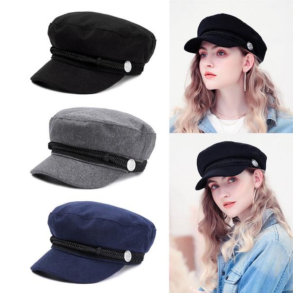 Newsboy Caps, Cap, gatsbyhat, femaletravelcadethat