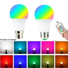 decoration, remotecontrole27ledlamp, decorbulb, remotecontrollight