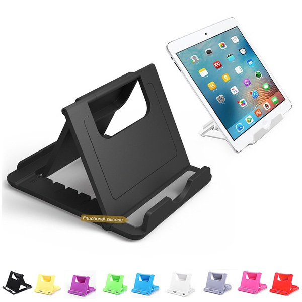 ipad, tabletsupport, Smartphones, phone holder