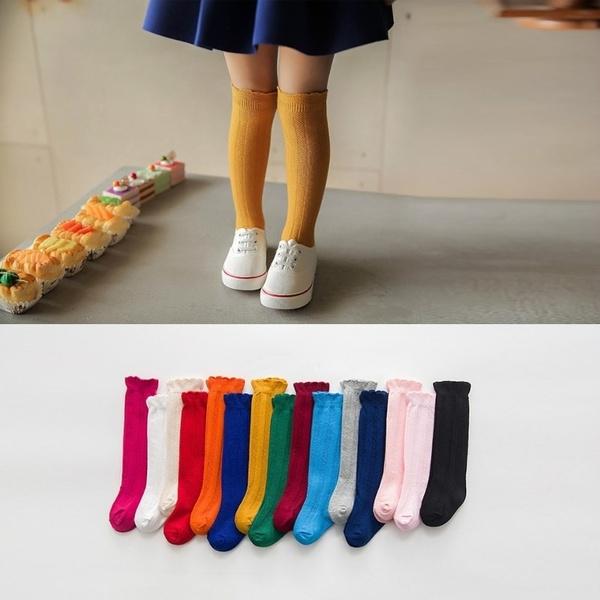 School, autumnsock, Winter, socksforgirl