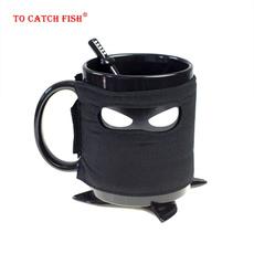 Coffee, mugblack, Cup, Tea