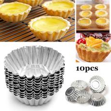Bakeware, Baking, Cup, dessertmold