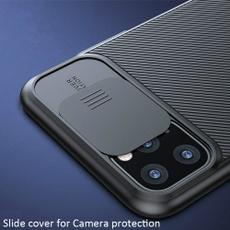 case, iphone11promaxphonecase, nillkincase, huaweimate30case