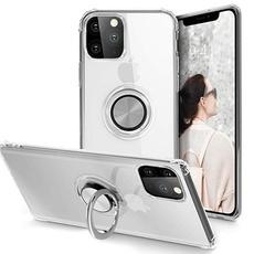 case, iphone11, slim, Jewelry