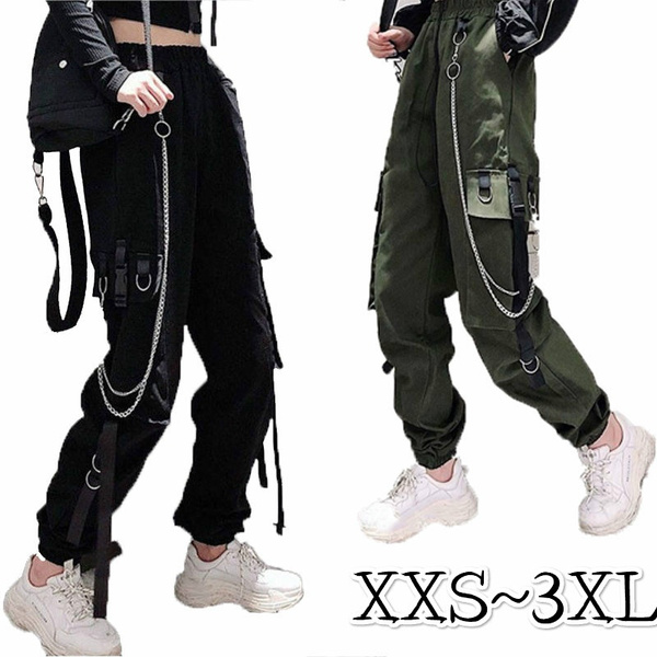 punkclothing, visualkei, Leggings, Fashion