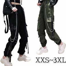 punkclothing, visualkei, Leggings, Fashion