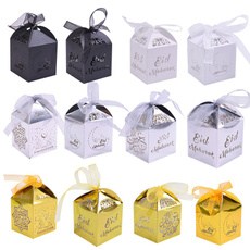 Box, candybox, eidmubarak, Gifts
